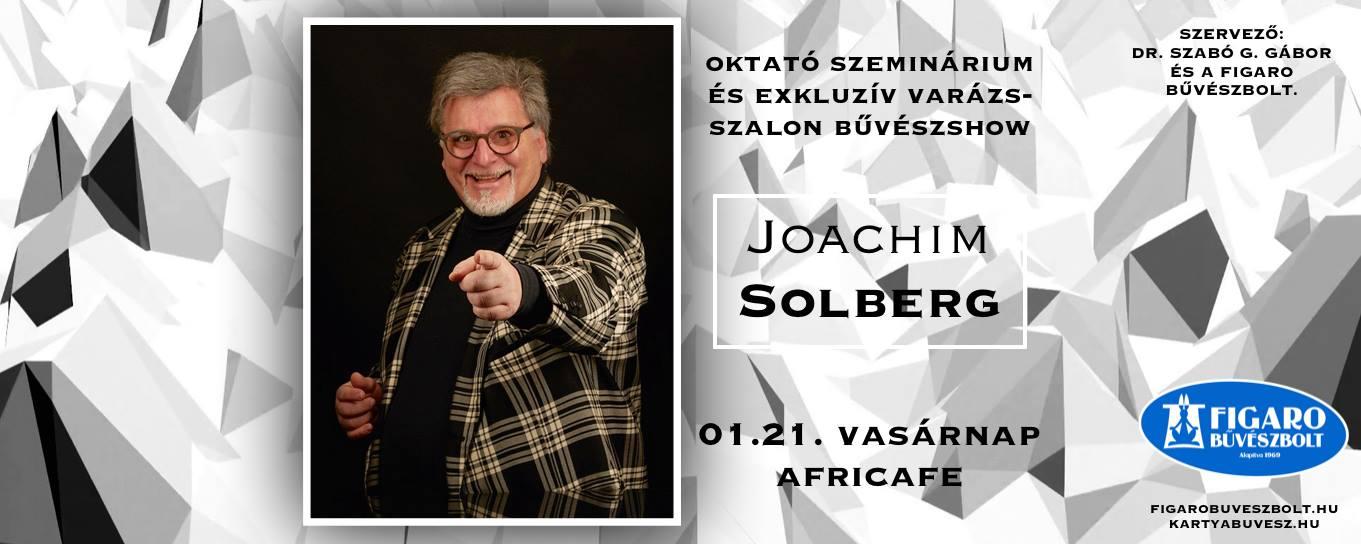 joachim_solberg_1.jpg