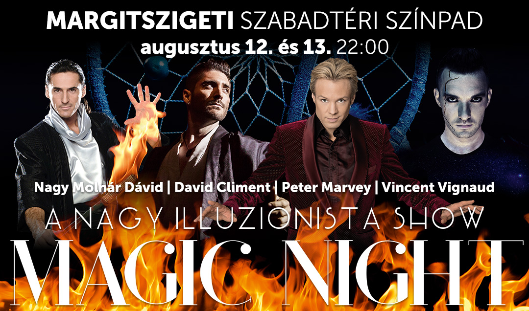 magic-night-a-nagy-illuzionista-show.jpg