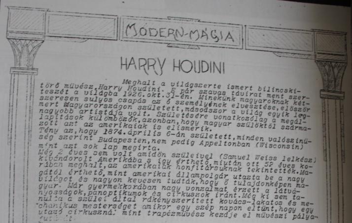 modernmagia_houdini.png