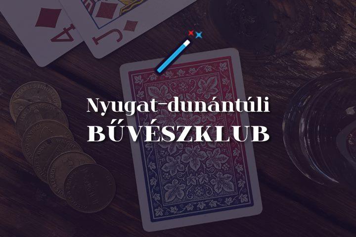 nyugat-dunantuli_buveszklub2.jpg
