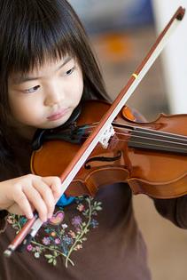 practice_violin.png