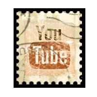 A blog youtube csatornája