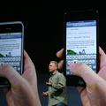 iPhone 5 - Két hét múlva kapható az iPhone 5