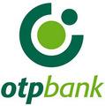 OTP részvényállomány változása
