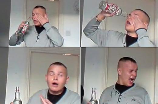 vodka-a-szembe-ez-komoly-ezek-megorultek