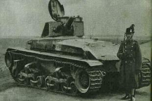 """A magyar-szlovák """"kis"""" háború"""