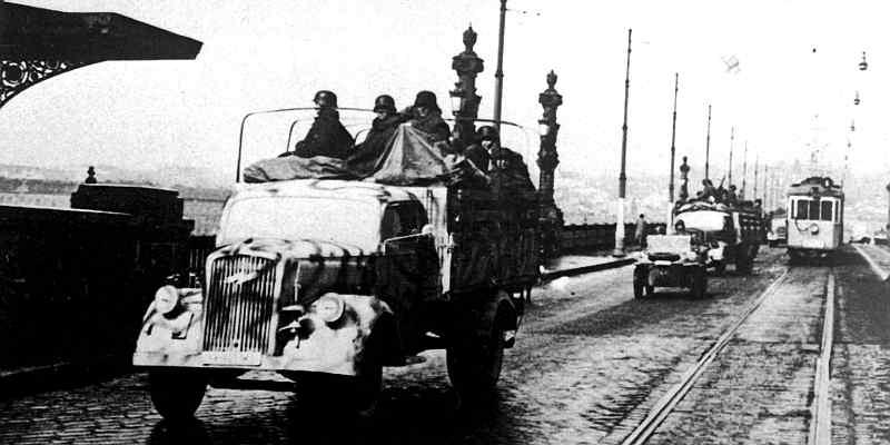1944-marcius-19en-a-nemet-8.jpg