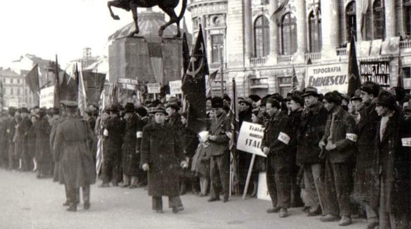 bukarest-45-03-14.jpg