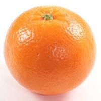 Cellulit avagy narancsbőr