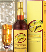 Cordipine ananászlé