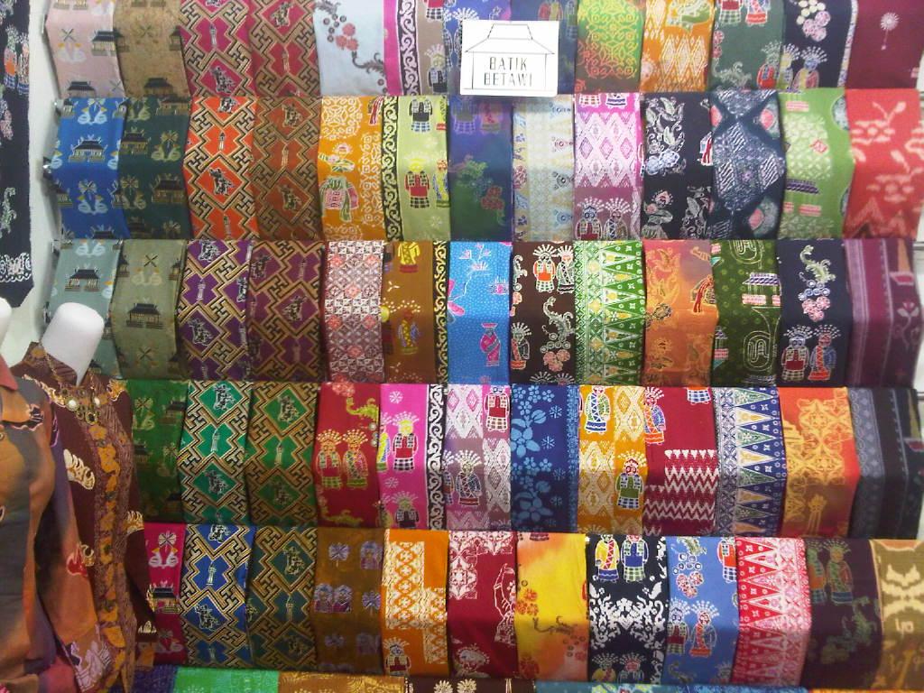 batik-betawi.jpg