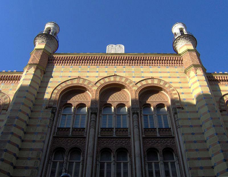 5_zsidonegyed_rumbach_utcai_zsinagoga.jpg