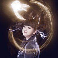 10 megdöbbentő dolog, amit nem is sejtettél a japán zenei életről