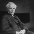 Lerántjuk a leplet Bartókról!