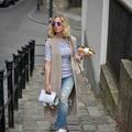 #floretogo: urban outfit és takeaway finomságok