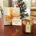 Karácsonyi Flore finomságok és ajándékok
