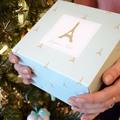 Diótörő karácsony_a tervezés
