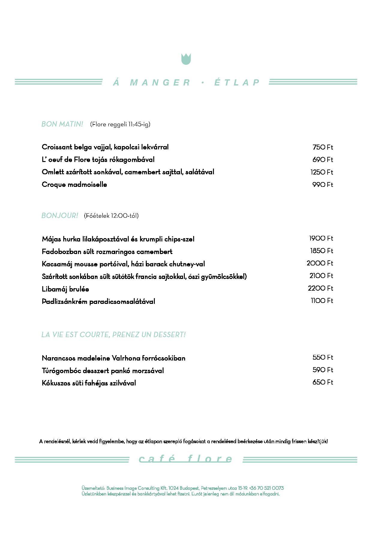 cafeflore_osz-page-001.jpg
