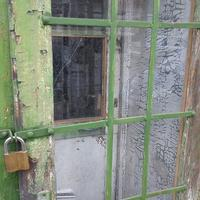 ajtó ablak