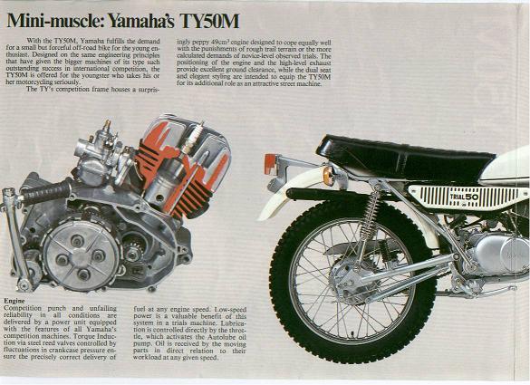 yamahaty501.JPG
