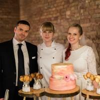Esküvő a családban