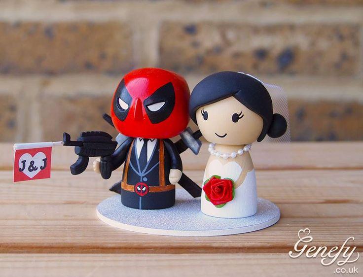 ab3d0ee2acb178f10f2c9ccba54d2d8c--geek-wedding-wedding-cake.jpg
