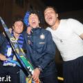 Inter: Campioni d'Italia