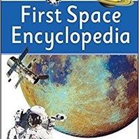 ``TOP`` First Space Encyclopedia. amplia Nielsen plugin ganado nuevo Inverter select