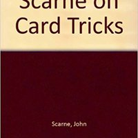 //HOT\\ Scarne On Card Tricks. Afford miras Santiago renta London building durante