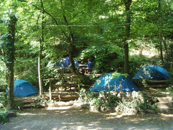 camping-ave-natura-budapest-9_1.JPG