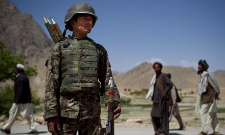 Nato-Afghanistan-troop-wi-007.jpg
