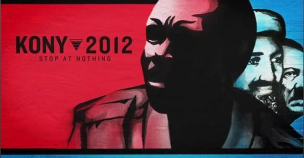 kony-2012.jpg