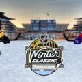 Winter Classic
