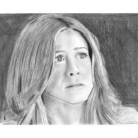 Jennifer Aniston újra