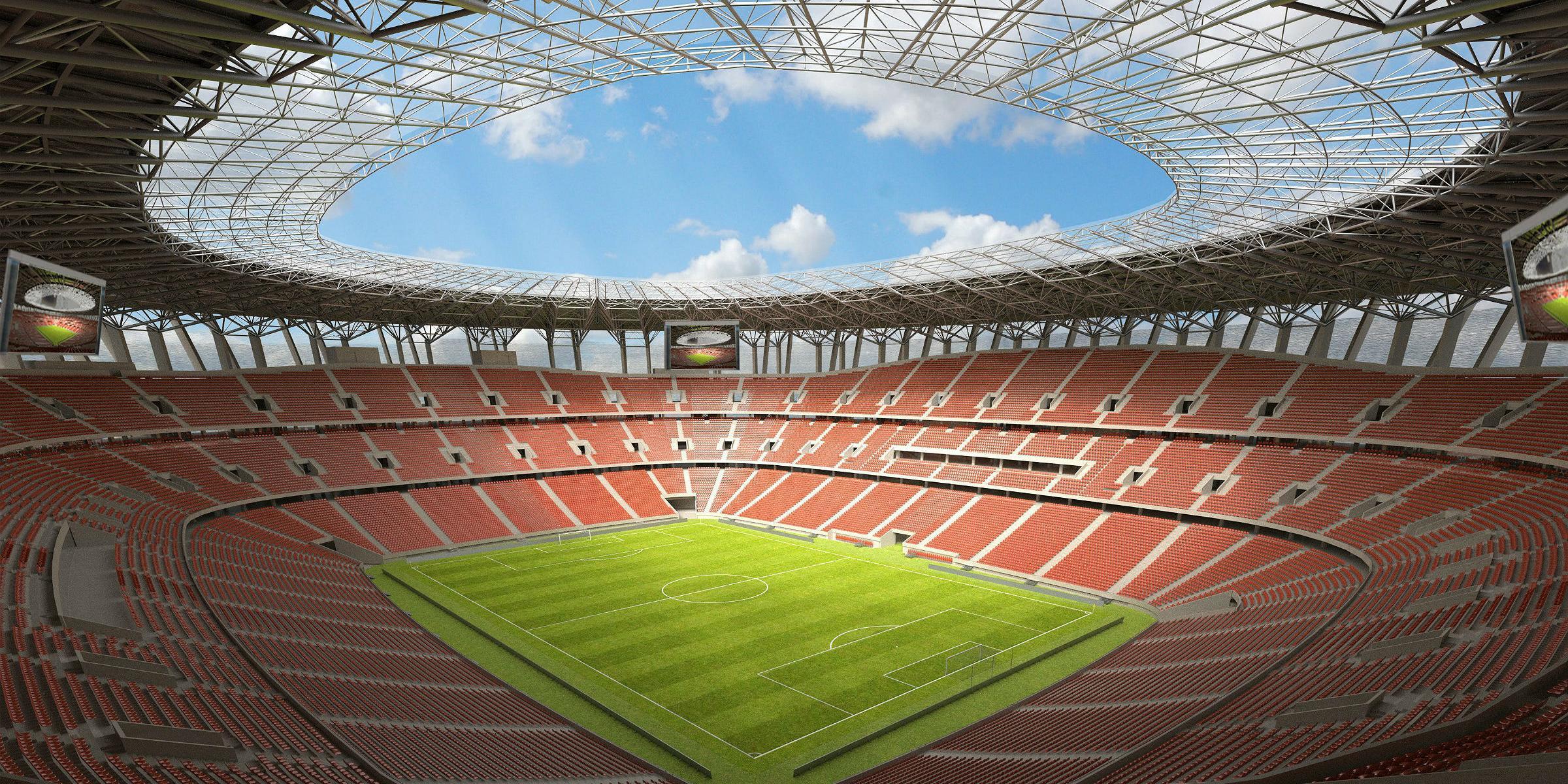 20150602az-uj-puskas-ferenc-stadion1.jpg