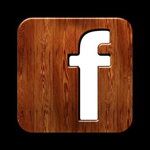 facebook-logo-square-webtreatsetcf.png