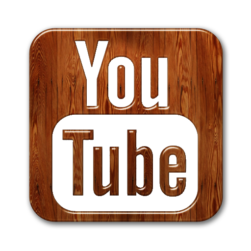 youtube_wood_logo_f.png