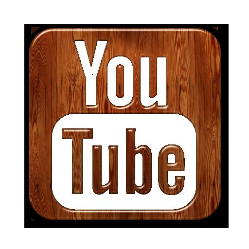 youtube_wood_logo_f.png