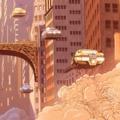 A jövő autói