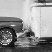 Gyorsan eltűnt autós innovációk, amiket senki sem hiányol