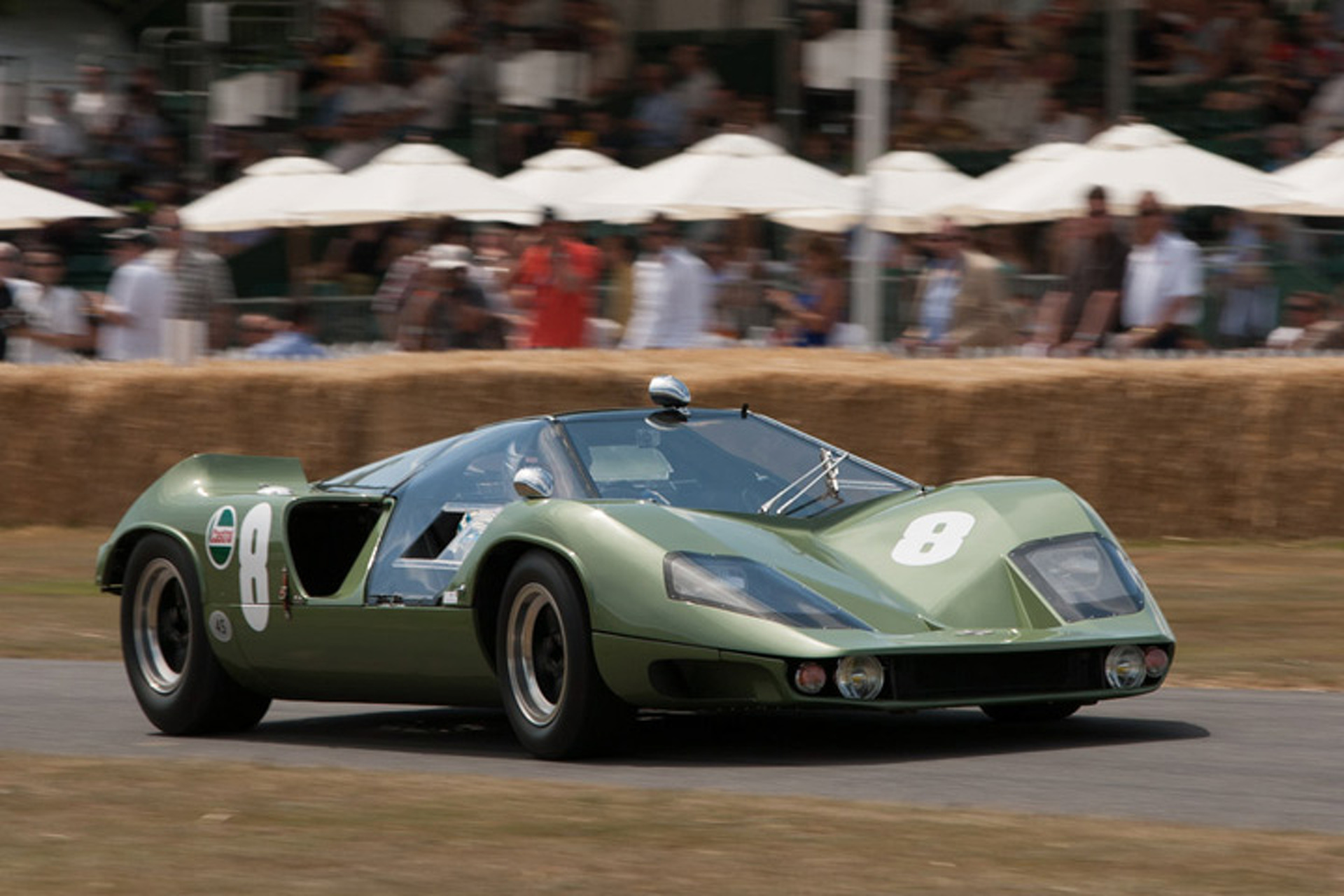 1968-marcos-mantis-xp-a-car-that-just-wasnt-meant-to-race.jpg