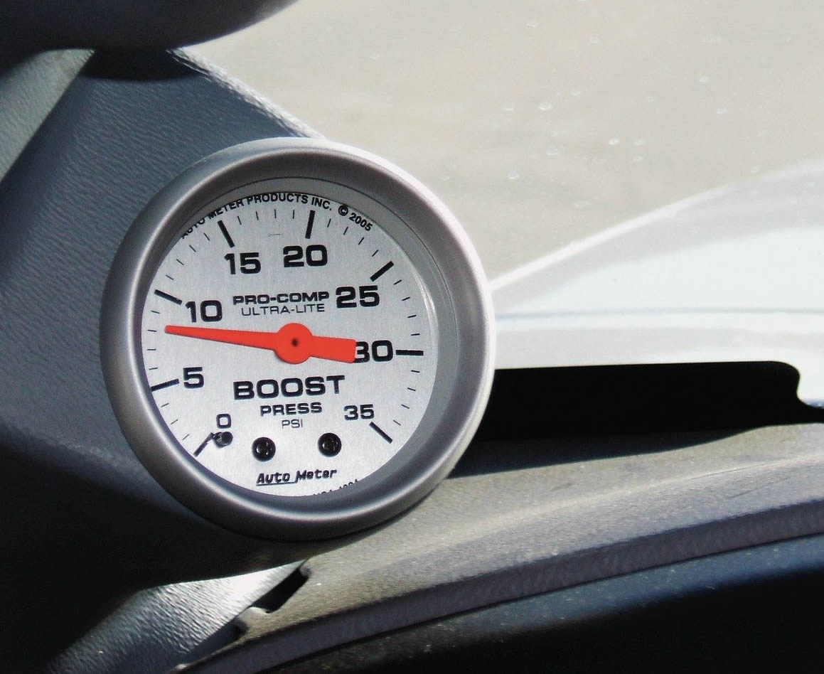 can_you_install_a_boost_gauge_on_a_non_turbo_car.jpg
