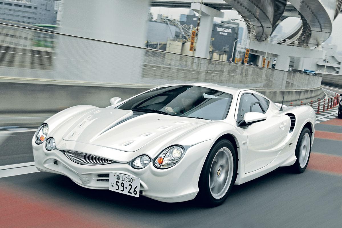 car_photo_221164.jpg