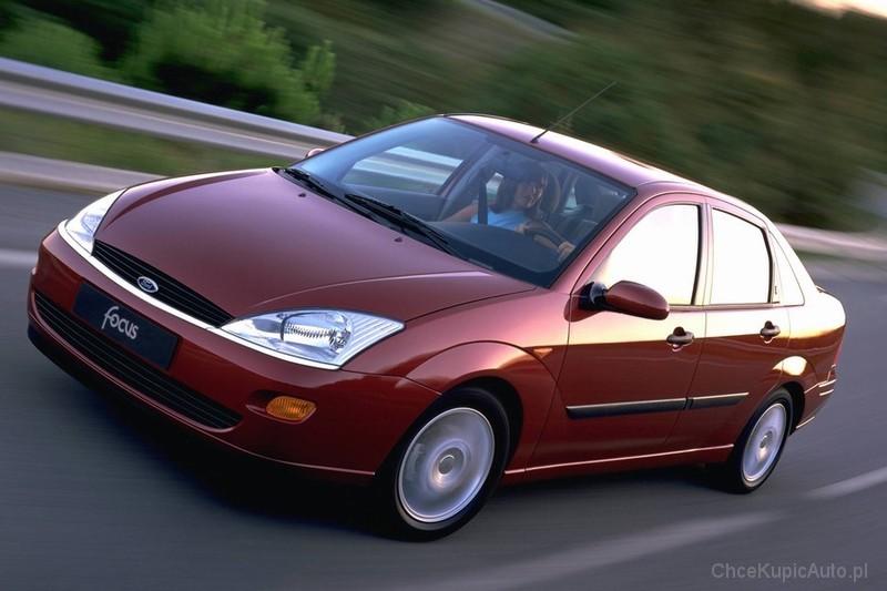 ford-focus-1_6-2002-6.jpg
