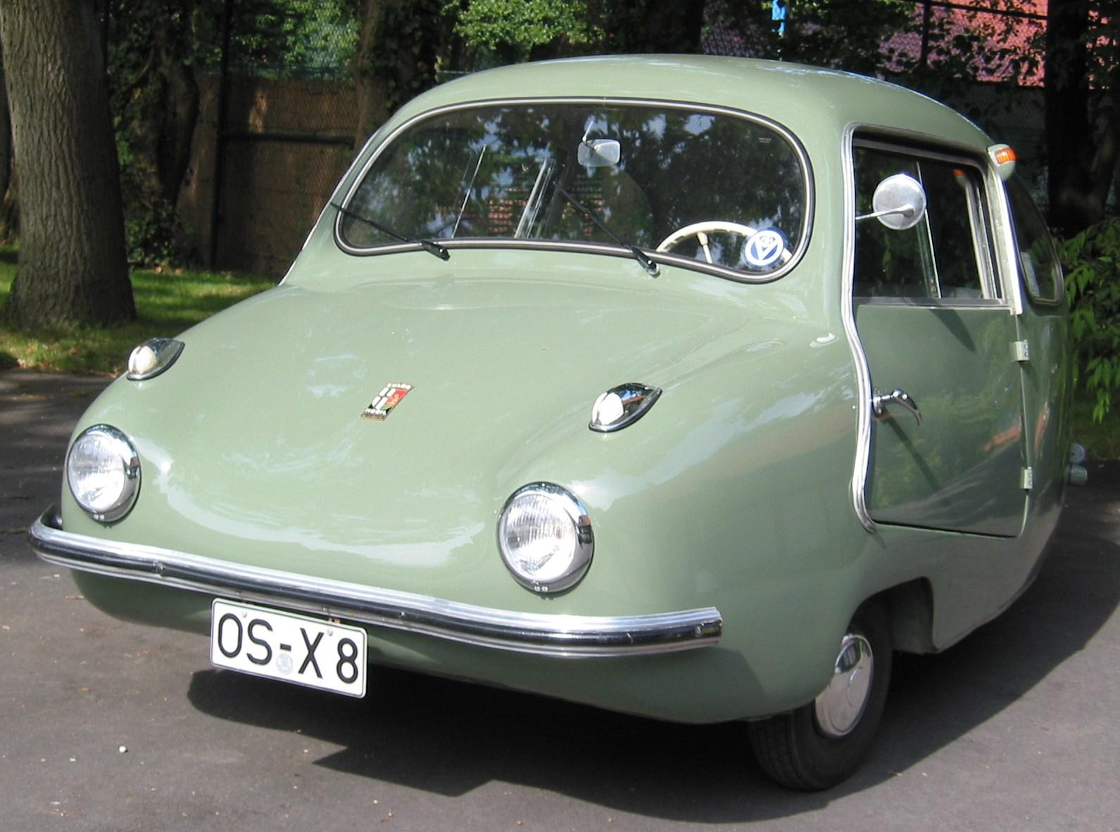 fuldamobil_s-2_1954-1955.JPG
