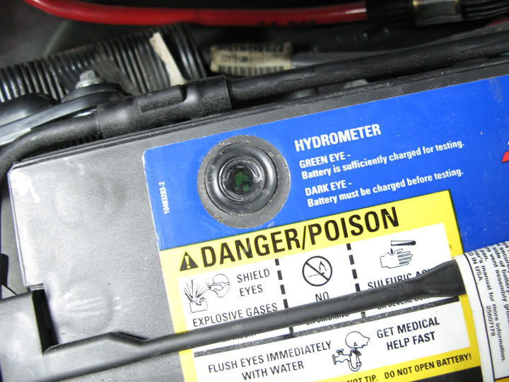 hydrometer_eye.jpg