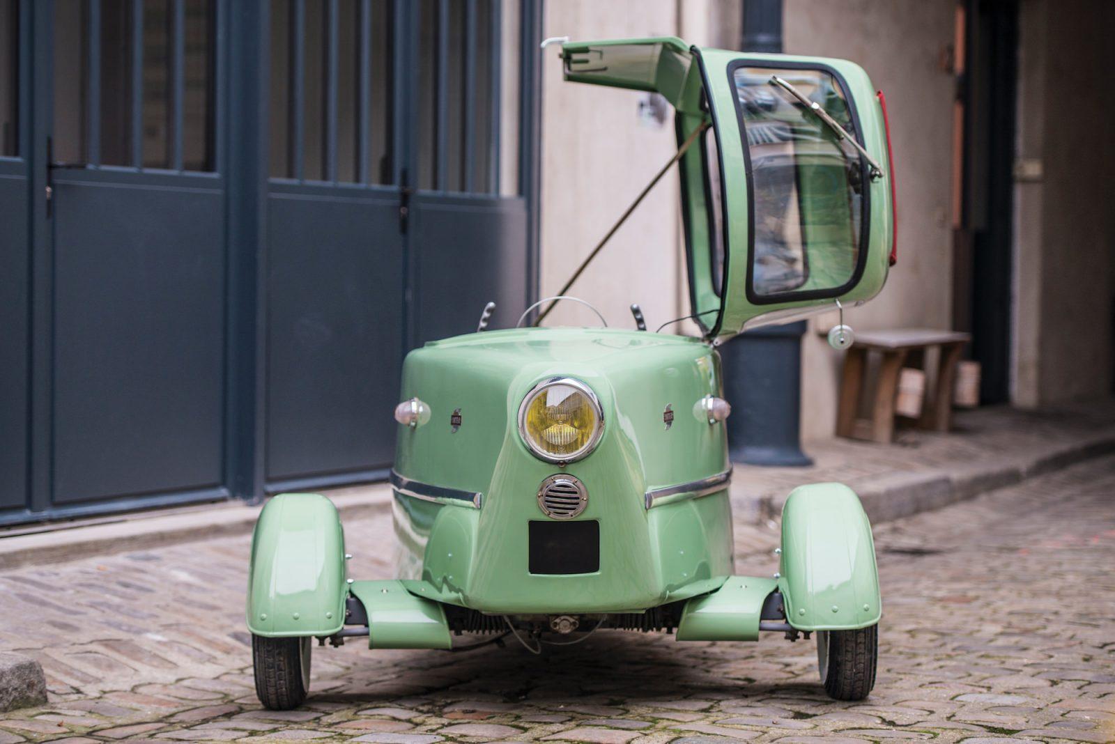 inter-175a-berline-microcar-9-1600x1068.jpg