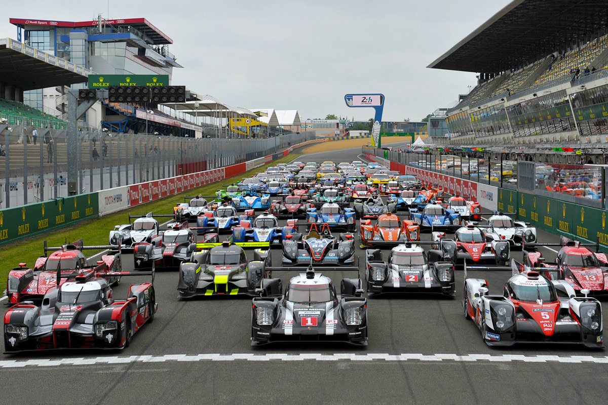 le_mans_2017_entry_list_2016_grid_1.jpg