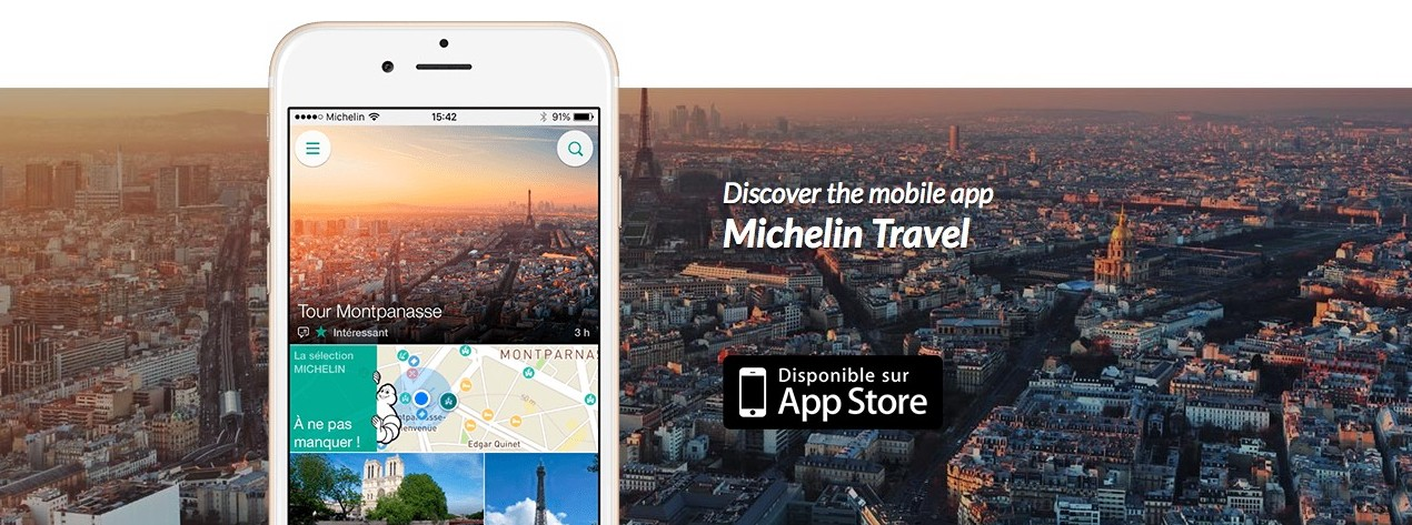 michelin-travel-app.jpg