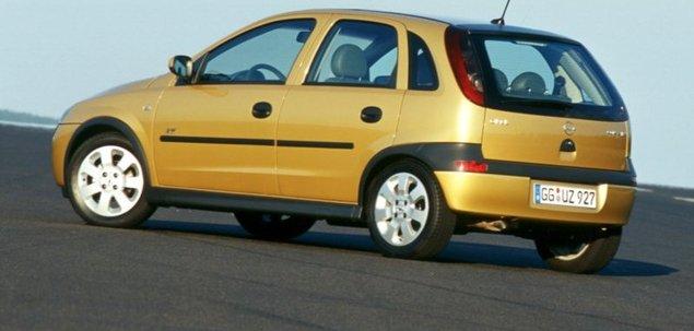 opel_corsa_hatchback_5-drzwiowy_229_211_head.jpg